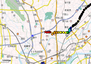 mapservice090601